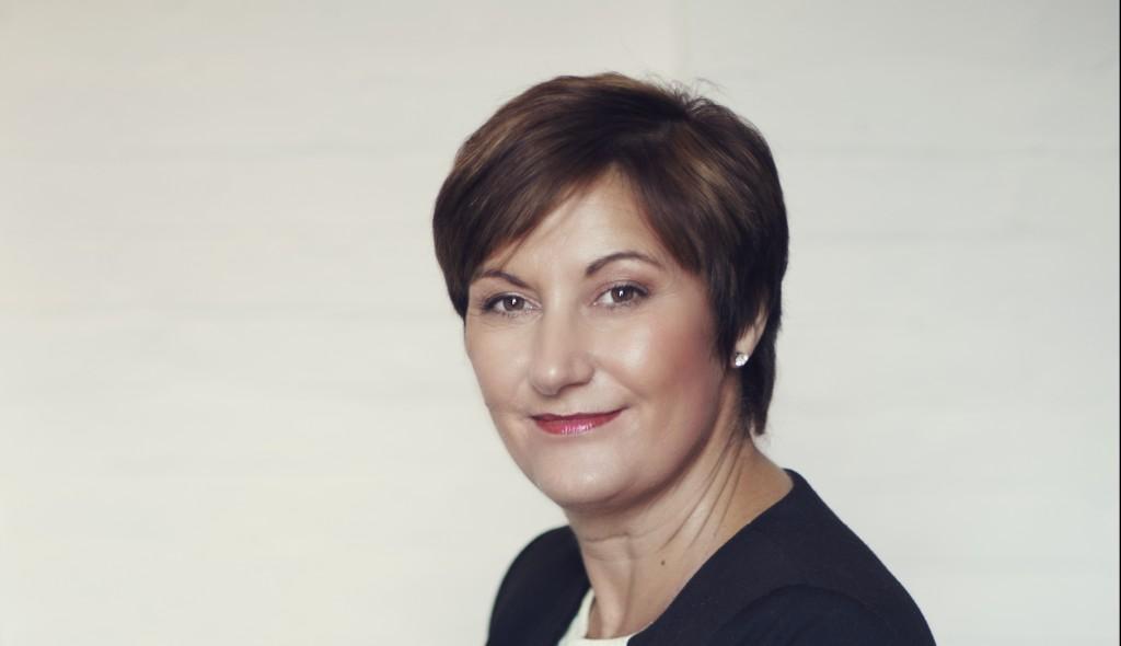 Howe Consultancy HR Blog Post